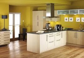 yellow kitchen cabinet 25 yellow kitchen ideas kitchen kitchen ideas awesome kitchen