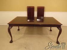 Stickley Dining Room Furniture Stickley Dining Table Ebay