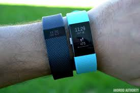 amazon black friday fitbit hr charge fitbit charge 2 review