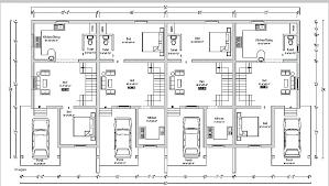 bungalow blueprints 3 bedroom bungalow house plans sencedergisi com