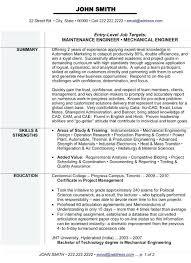 biomedical engineer resume biomedical technician resume sle topshoppingnetwork