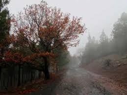imagenes de paisajes lluviosos un otoño lluvioso en gran canaria noviembre de 2012 youtube