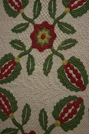 53 best carpenter u0027s wheel star images on pinterest folk art