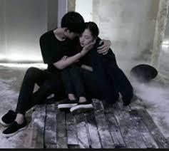 dramafire unfortunate boyfriend my amazing boyfriend episode 26 eng sub doramas tv dramas