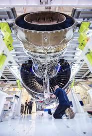 Turbine Engine Mechanic 105 Best Engine Images On Pinterest Jet Engine Mechanical