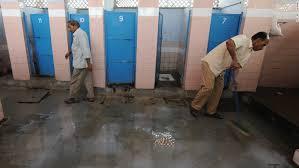 Hidden Camera Bathroom India Bringing Toilets And Dignity To India U0027s Poor Cnn