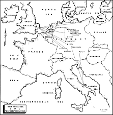usa map ks2 outline map of europe ks2 with pirate blank map with treasure c