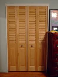 26 Interior Door Home Depot Half Louvered Interior Doors Images Glass Door Interior Doors