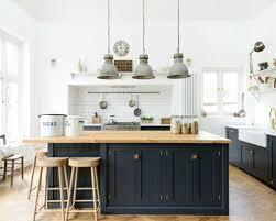 interior of a kitchen 25 best kitchen ideas decoration pictures houzz