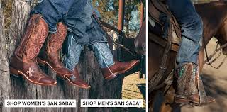 s boots cowboy tony lama boots handcrafted since 1911 official site