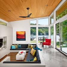 design d u0027intérieur maison moderne 18 loft industriel design