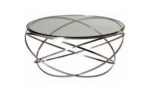 couchtisch 3 beine couchtisch glas rund design beste bildideen zu hause design