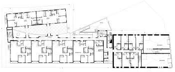 Second Floor Addition Floor Plans