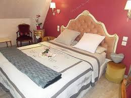 chambre d h e amsterdam chambre chambre d hote amsterdam best of cheap hotel amsterdam