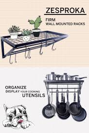 best 25 industrial cooking utensils ideas on pinterest