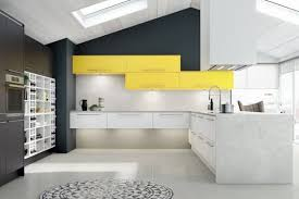 kitchen colour ideas kitchen colour ideas schemes wren kitchens