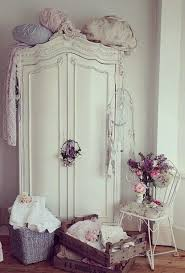 Vintage Chic Home Decor 240 Best Shabby Chic And Rose Cottage U003dmy Joy Images On Pinterest