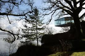 structural engineers aed ltd edinburgh glasgow