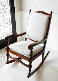 Rocking Chair For Nursery Pregnancy Rocking Chair For Nursery Pregnancy