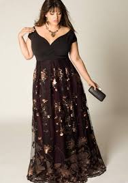 plus size christmas dresses perfect choice for christmas party