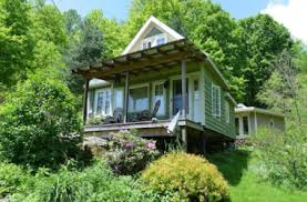 small homes simple living snugshack declutter your destiny