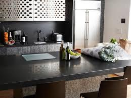 kitchen room best ideas for hickory kitchen cabinets design