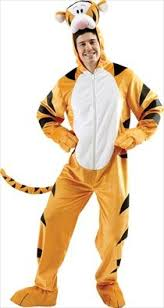 Disney Halloween Costumes Adults 33 Disney Costumes Melbourne Images Disney