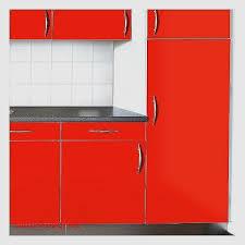 adhesif meuble cuisine adhesif meuble cuisine pour idees de deco de cuisine élégant
