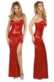 Halloween Costume Jessica Rabbit Jessica Rabbit 30 Famous Bunnies Rabbits Easter