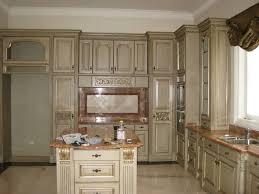 islands in kitchen kitchen cabinet ideas kitchen island chairs kitchen design