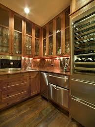 copper backsplash tiles for kitchen copper kitchen backsplash 53 images 1000 images about