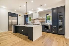 wire brushed white oak kitchen cabinets wire brushed white oak cabinets ideas photos houzz