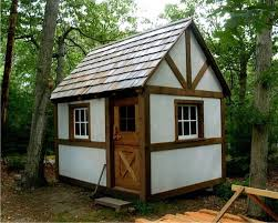simple a frame house plans tiny house plans live like a with these 19 plans