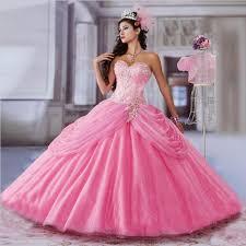 blue quinceanera dresses aliexpress buy pink fuchsia royal blue quinceanera dresses