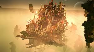 steampunk halloween background 123 best minecraft images on pinterest minecraft wallpaper