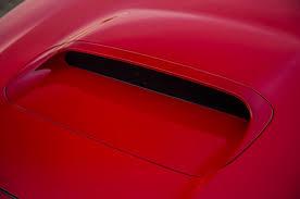 jdm subaru wrx s4 details revealed makes 296 hp motor trend wot 100 subaru wrx cvt mishimoto 2015 subaru wrx cvt