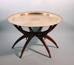 brass tables for sale coffee table incredible moroccanfee table pictures ideas key side