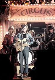 the rolling stones rock and roll circus 1966 full movie info the rolling stones rock and roll circus rolling stones