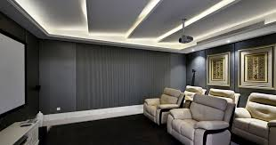 Home Theater Interior Design Home Theater Interior Design With Fine Home Theater Interior Pleasing Inspiration