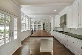 Brand New Kitchen Designs Long Island Kitchen Design Large Kitchen Long Kitchen Designs