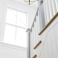 paint gallery benjamin moore coventry gray paint colors and