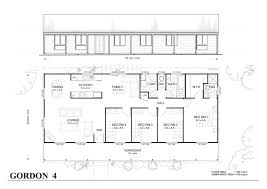 a frame building plans a frame house plans cottage house plans