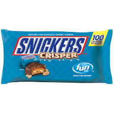 walgreens thanksgiving day ad free snickers crisper candy at walgreens no coupon needed