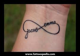 kids name tattoo ideas tattoo ideas pictures tattoo ideas pictures