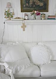 Wohnzimmer Ideen Shabby Shabby Chic Im Wohnzimmer 55 Möbel Und Deko Ideen