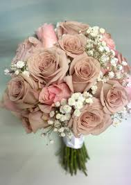 wedding flowers perth s wedding bouquet sweet floral