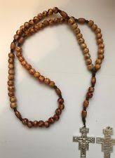 franciscan crown rosary mkhaywkmhr2ztmdip lp9oq jpg