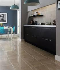 Ceramic Tile Kitchen Floor by Ceramic Floor Tile Ideas Download Ceramic Tile Flooring For
