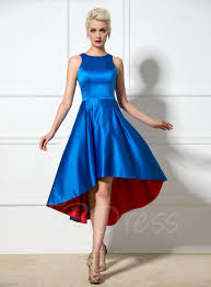 what you need to know about cocktail dresses medodeal com