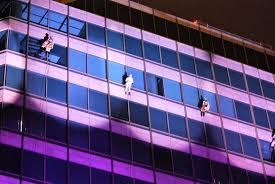 blue lapis light austin blue lapis light aerial dancers warm up a frigid evening in austin